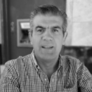 Luigi Motionwall