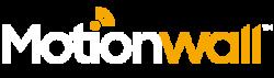 Motionwall Logo